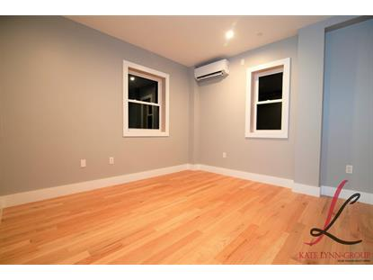 1430 West 4th Street Brooklyn, NY MLS# OLRS-1795280