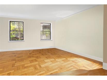 420 East 86th Street New York, NY MLS# OLRS-1795751