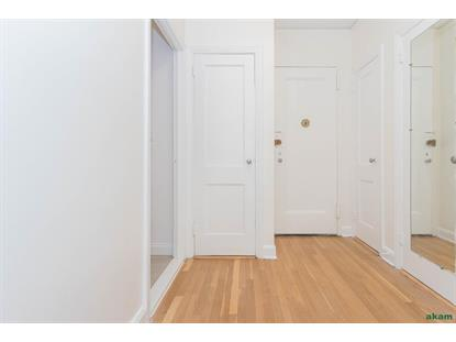 78-10 34th Avenue Jackson Heights, NY MLS# OLRS-1795872