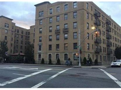 148-09 Northern Boulevard Flushing, NY MLS# OLRS-1798011