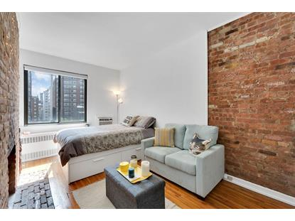 210 East 21st Street New York, NY MLS# OLRS-1800104