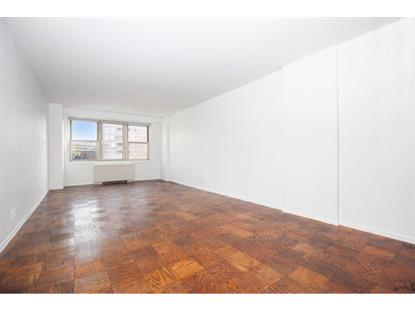 305 East 24th Street New York, NY MLS# OLRS-1804646