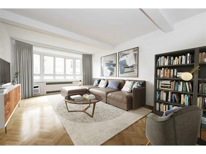 333 West 57th Street New York, NY MLS# OLRS-1804992