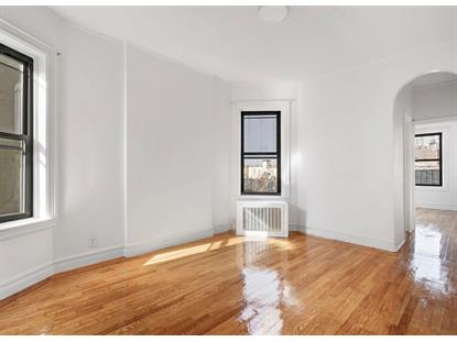107 West 106th Street New York, NY MLS# OLRS-1805091