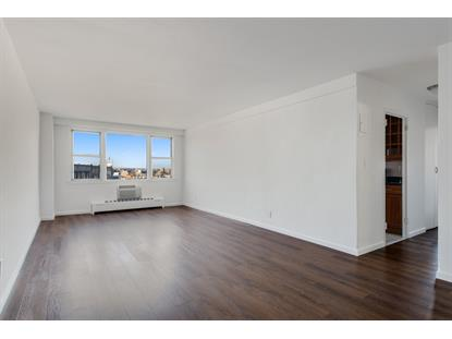 1655 Flatbush Avenue Brooklyn, NY MLS# OLRS-1805539