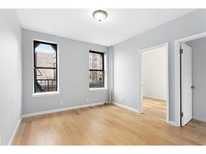 330 South 3rd Street Brooklyn, NY MLS# OLRS-1805718