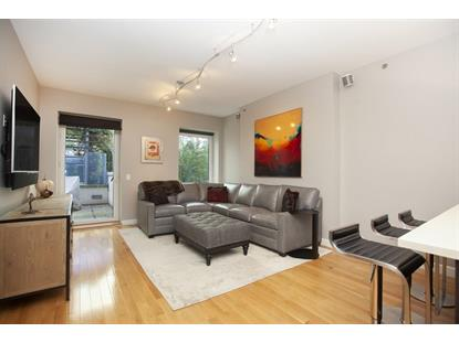 454 West 54th Street New York, NY MLS# OLRS-1806355