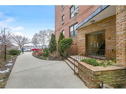 7259 Shore Road Brooklyn, NY MLS# OLRS-1806919