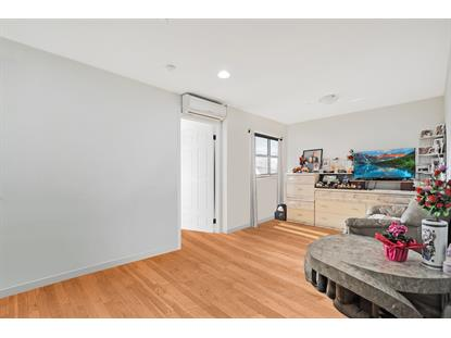 43-20 Union Street Flushing, NY MLS# OLRS-1813776