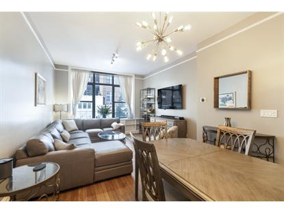 120 East 86th Street New York, NY MLS# OLRS-1834761