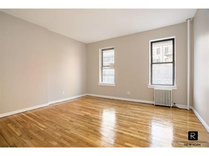 1390 Second Avenue, Manhattan, NY