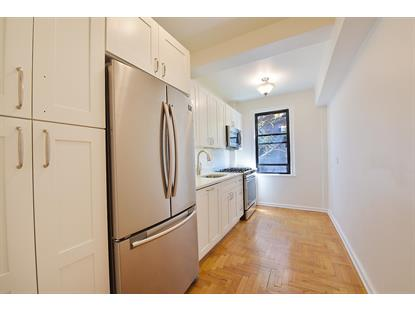 60 Park Terrace West New York, NY MLS# OLRS-1875735