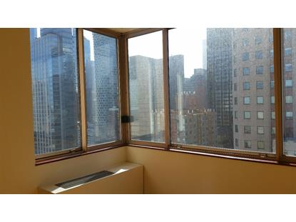 350 West 50th Street New York, NY MLS# OLRS-1879640