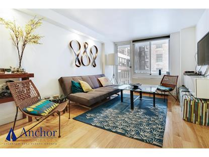 50 Lexington Avenue New York, NY MLS# OLRS-1884144