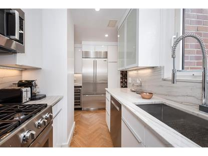 45 East 89th Street New York, NY MLS# OLRS-1884154
