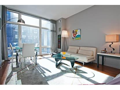 1600 Broadway New York, NY MLS# OLRS-1884445