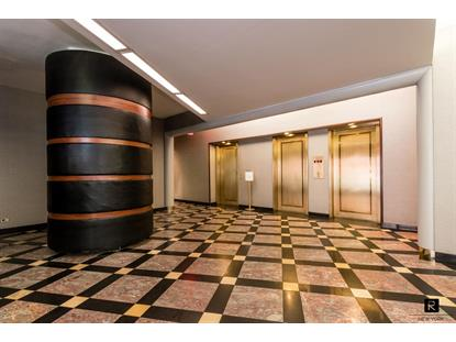 200 East 27th Street New York, NY MLS# OLRS-1884507