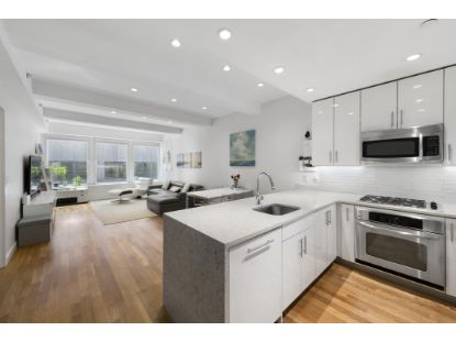 90 William Street New York, NY MLS# OLRS-1888632