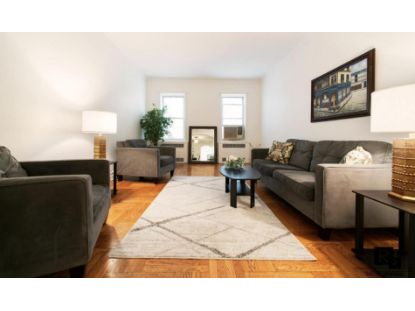 901 Avenue H Brooklyn, NY MLS# OLRS-1900652