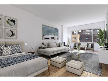 60 East 8th Street New York, NY MLS# OLRS-1918443
