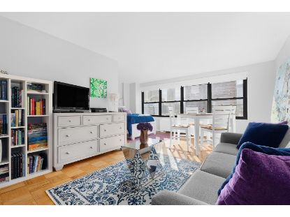 140 West End Avenue New York, NY MLS# OLRS-1920098