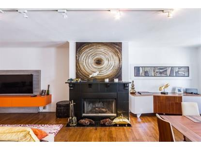 59 Grand Street New York, NY MLS# OLRS-412181
