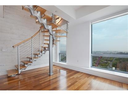 150 Myrtle Avenue Brooklyn, NY MLS# OLRS-520058