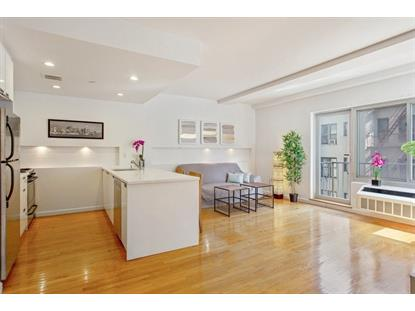 34 Crooke Avenue Brooklyn, NY MLS# OLRS-527283
