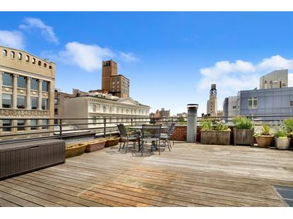47 Bond Street New York, NY MLS# OLRS-626749