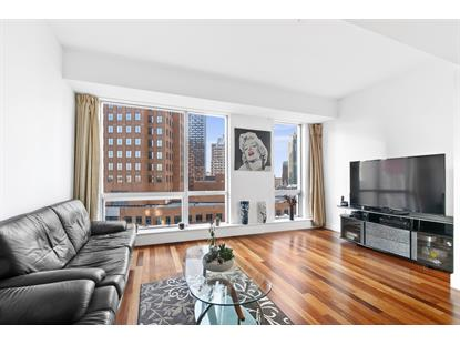 150 Myrtle Avenue Brooklyn, NY MLS# OLRS-632416