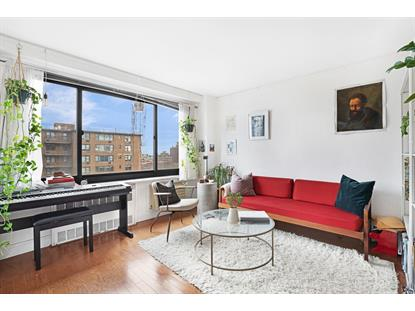 195 Willoughby Avenue Brooklyn, NY MLS# OLRS-689842