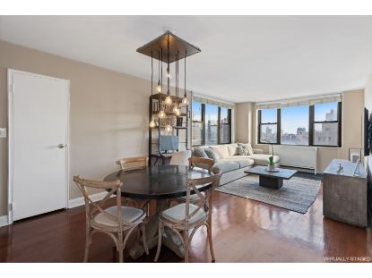201 East 17th Street New York, NY MLS# OLRS-71193