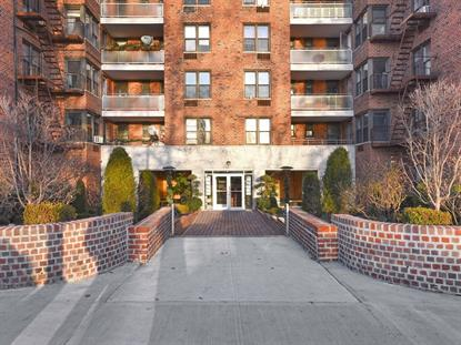 9511 Shore Road Brooklyn, NY MLS# OLRS-738041