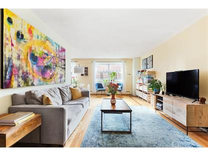 191 Willoughby Street Brooklyn, NY MLS# OLRS-792076