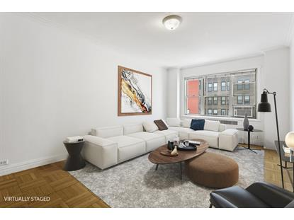 220 Madison Avenue New York, NY MLS# OLRS-89643