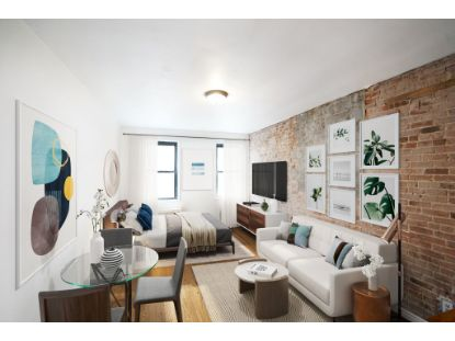 340 East 83rd Street New York, NY MLS# OLRS-91551