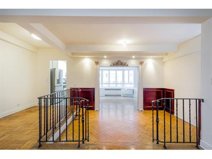 333 West 57th Street New York, NY MLS# OLRS-95006
