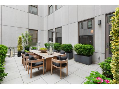 77 Reade Street New York, NY MLS# OLRS-984686