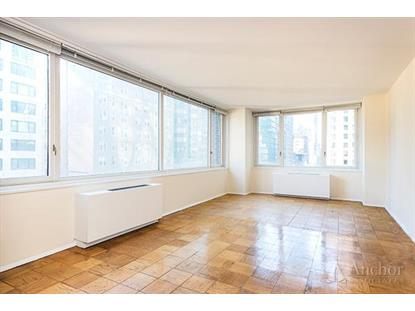 322 West 57th Street New York, NY MLS# OLRS-996307