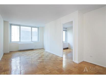 322 West 57th Street New York, NY MLS# OLRS-996320