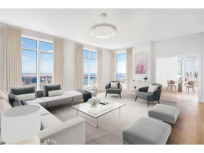 30 Park Place New York, NY MLS# PDES-2882814