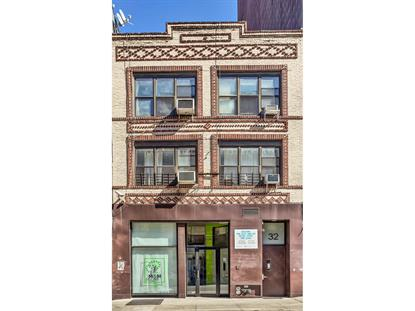 32 Orchard Street New York, NY MLS# PDES-3588226