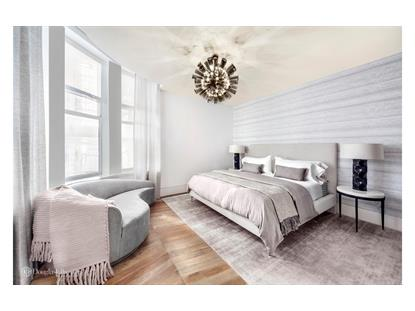 49 Chambers Street New York, NY MLS# PDES-3978856