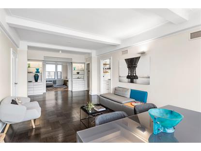 825 West End Avenue New York, NY MLS# PDES-4074244