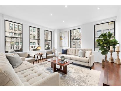 252 West 30th Street New York, NY MLS# PDES-4077912