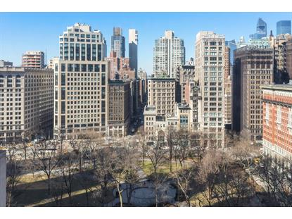 45 East 25th Street New York, NY MLS# PDES-4106196