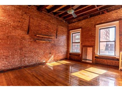 17 West 106th Street New York, NY MLS# PDES-4164220