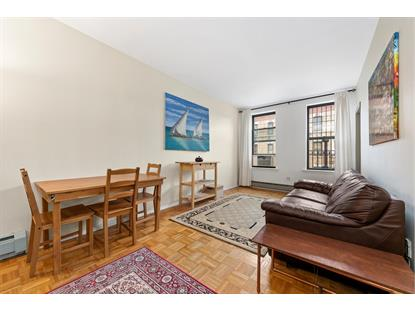 300 West 145th Street New York, NY MLS# PDES-4196851