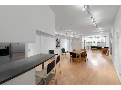 71 Ludlow Street New York, NY MLS# PDES-4220246
