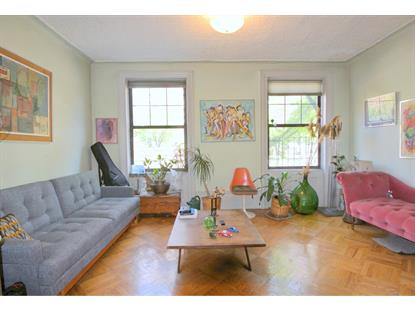 3117 Broadway New York, NY MLS# PDES-4231191